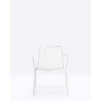 Nolita-3659_BI200_low-forma-design-pedrali-chairs-sedie-outdoor-esterno-forma-design-pedrali-stools-sgabelli-outdoor-esterno-contract-contract