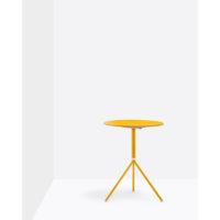 Nolita-5453 GI100(5)_low-forma-design-pedrali-table-tavolo-outdoor-indoor-interno-esterno-bar-ristorante-restourant-contract