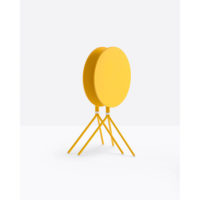 Nolita-5453 GI100_low-forma-design-pedrali-table-tavolo-outdoor-indoor-interno-esterno-bar-ristorante-restourant-contract
