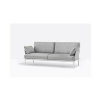 REVA_D_BI100E-BI_TC526+REVA.3_TC526(2)_low-forma-design-pedrali-chairs-sedie-outdoor-esterno-forma-design-pedrali-stools-sgabelli-outdoor-esterno-contract-contract
