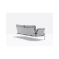 REVA_D_BI100E-BI_TC526+REVA.3_TC526(3)_low-forma-design-pedrali-chairs-sedie-outdoor-esterno-forma-design-pedrali-stools-sgabelli-outdoor-esterno-contract-contract