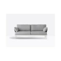 REVA_D_BI100E-BI_TC526+REVA.3_TC526_low-forma-design-pedrali-chairs-sedie-outdoor-esterno-forma-design-pedrali-stools-sgabelli-outdoor-esterno-contract-contract