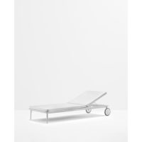 REVA_L_BI100E-BI+REVA_L.3-D37(3)_low-forma-design-pedrali-chairs-sedie-outdoor-esterno-forma-design-pedrali-stools-sgabelli-outdoor-esterno-contract-contract