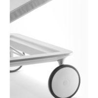 REVA_L_BI100E-BI+REVA_L.3-D37(4)_low-forma-design-pedrali-chairs-sedie-outdoor-esterno-forma-design-pedrali-stools-sgabelli-outdoor-esterno-contract-contract