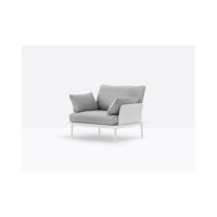 REVA_P_BI100E-BI_TC526+REVA.3_TC526(3)_low-forma-design-pedrali-chairs-sedie-outdoor-esterno-forma-design-pedrali-stools-sgabelli-outdoor-esterno-contract-contract