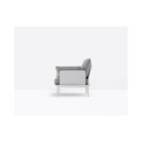 REVA_P_BI100E-BI_TC526+REVA.3_TC526(5)_low-forma-design-pedrali-chairs-sedie-outdoor-esterno-forma-design-pedrali-stools-sgabelli-outdoor-esterno-contract-contract