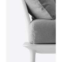 REVA_P_BI100E-BI_TC526+REVA.3_TC526(7)_low-forma-design-pedrali-chairs-sedie-outdoor-esterno-forma-design-pedrali-stools-sgabelli-outdoor-esterno-contract-contract