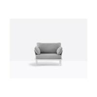 REVA_P_BI100E-BI_TC526+REVA.3_TC526_low-forma-design-pedrali-chairs-sedie-outdoor-esterno-forma-design-pedrali-stools-sgabelli-outdoor-esterno-contract-contract