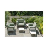 Reva_REVA_P_TC529+Buddy-BDT_59x59x26_BI200-CFP_BI_low-forma-design-pedrali-chairs-sedie-outdoor-esterno-forma-design-pedrali-stools-sgabelli-outdoor-esterno-contract-contract