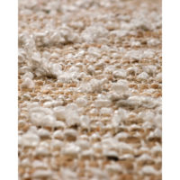 1030015020_PS3-forma-design-vivaraise-the-rug-republic-carpet-tappeti-asciugamani-towels-arredo-bagno-toilet-bathroom-accappatotio-cuscini-coperte-cushion-pillow-guanciale-plaid