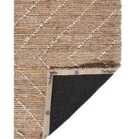 1030015020_PS4-forma-design-vivaraise-the-rug-republic-carpet-tappeti-asciugamani-towels-arredo-bagno-toilet-bathroom-accappatotio-cuscini-coperte-cushion-pillow-guanciale-plaid