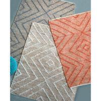 1030015020_PS5-forma-design-vivaraise-the-rug-republic-carpet-tappeti-asciugamani-towels-arredo-bagno-toilet-bathroom-accappatotio-cuscini-coperte-cushion-pillow-guanciale-plaid