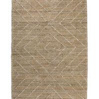 1030015021_PS-forma-design-vivaraise-the-rug-republic-carpet-tappeti-asciugamani-towels-arredo-bagno-toilet-bathroom-accappatotio-cuscini-coperte-cushion-pillow-guanciale-plaid