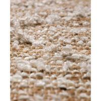 1030015021_PS3-forma-design-vivaraise-the-rug-republic-carpet-tappeti-asciugamani-towels-arredo-bagno-toilet-bathroom-accappatotio-cuscini-coperte-cushion-pillow-guanciale-plaid