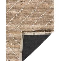 1030015021_PS4-forma-design-vivaraise-the-rug-republic-carpet-tappeti-asciugamani-towels-arredo-bagno-toilet-bathroom-accappatotio-cuscini-coperte-cushion-pillow-guanciale-plaid