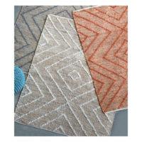 1030015021_PS5-forma-design-vivaraise-the-rug-republic-carpet-tappeti-asciugamani-towels-arredo-bagno-toilet-bathroom-accappatotio-cuscini-coperte-cushion-pillow-guanciale-plaid