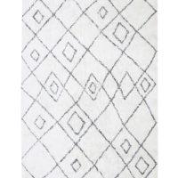 1030015028_PS-forma-design-vivaraise-the-rug-republic-carpet-tappeti-asciugamani-towels-arredo-bagno-toilet-bathroom-accappatotio-cuscini-coperte-cushion-pillow-guanciale-plaid