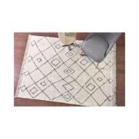 1030015028_PS2-forma-design-vivaraise-the-rug-republic-carpet-tappeti-asciugamani-towels-arredo-bagno-toilet-bathroom-accappatotio-cuscini-coperte-cushion-pillow-guanciale-plaid