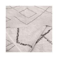 1030015028_PS3-forma-design-vivaraise-the-rug-republic-carpet-tappeti-asciugamani-towels-arredo-bagno-toilet-bathroom-accappatotio-cuscini-coperte-cushion-pillow-guanciale-plaid