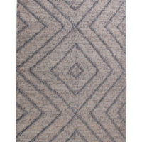 1030080020_PS-forma-design-vivaraise-the-rug-republic-carpet-tappeti-asciugamani-towels-arredo-bagno-toilet-bathroom-accappatotio-cuscini-coperte-cushion-pillow-guanciale-plaid
