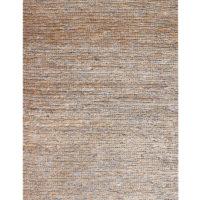 1030080026_PS-forma-design-vivaraise-the-rug-republic-carpet-tappeti-asciugamani-towels-arredo-bagno-toilet-bathroom-accappatotio-cuscini-coperte-cushion-pillow-guanciale-plaid
