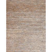 1030080027_PS-forma-design-vivaraise-the-rug-republic-carpet-tappeti-asciugamani-towels-arredo-bagno-toilet-bathroom-accappatotio-cuscini-coperte-cushion-pillow-guanciale-plaid