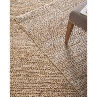 1030080027_PS2-forma-design-vivaraise-the-rug-republic-carpet-tappeti-asciugamani-towels-arredo-bagno-toilet-bathroom-accappatotio-cuscini-coperte-cushion-pillow-guanciale-plaid