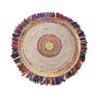 1030090012_PS-forma-design-vivaraise-the-rug-republic-carpet-tappeti-asciugamani-towels-arredo-bagno-toilet-bathroom-accappatotio-cuscini-coperte-cushion-pillow-guanciale-plaid