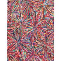 1030090024_PS-forma-design-vivaraise-the-rug-republic-carpet-tappeti-asciugamani-towels-arredo-bagno-toilet-bathroom-accappatotio-cuscini-coperte-cushion-pillow-guanciale-plaid