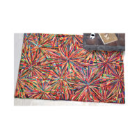 1030090024_PS2-forma-design-vivaraise-the-rug-republic-carpet-tappeti-asciugamani-towels-arredo-bagno-toilet-bathroom-accappatotio-cuscini-coperte-cushion-pillow-guanciale-plaid