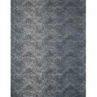 1031060000_PS-forma-design-vivaraise-the-rug-republic-carpet-tappeti-asciugamani-towels-arredo-bagno-toilet-bathroom-accappatotio-cuscini-coperte-cushion-pillow-guanciale-plaid