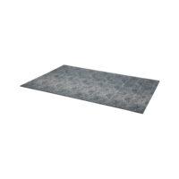 1031060000_PS2-forma-design-vivaraise-the-rug-republic-carpet-tappeti-asciugamani-towels-arredo-bagno-toilet-bathroom-accappatotio-cuscini-coperte-cushion-pillow-guanciale-plaid