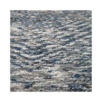 1031060000_PS3-forma-design-vivaraise-the-rug-republic-carpet-tappeti-asciugamani-towels-arredo-bagno-toilet-bathroom-accappatotio-cuscini-coperte-cushion-pillow-guanciale-plaid