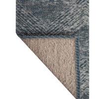 1031060000_PS4-forma-design-vivaraise-the-rug-republic-carpet-tappeti-asciugamani-towels-arredo-bagno-toilet-bathroom-accappatotio-cuscini-coperte-cushion-pillow-guanciale-plaid