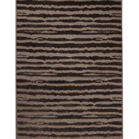 1031081000_PS-forma-design-vivaraise-the-rug-republic-carpet-tappeti-asciugamani-towels-arredo-bagno-toilet-bathroom-accappatotio-cuscini-coperte-cushion-pillow-guanciale-plaid