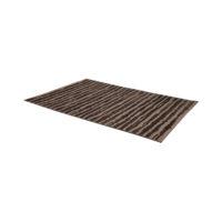 1031081000_PS2-forma-design-vivaraise-the-rug-republic-carpet-tappeti-asciugamani-towels-arredo-bagno-toilet-bathroom-accappatotio-cuscini-coperte-cushion-pillow-guanciale-plaid
