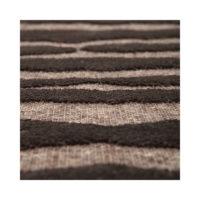 1031081000_PS3-forma-design-vivaraise-the-rug-republic-carpet-tappeti-asciugamani-towels-arredo-bagno-toilet-bathroom-accappatotio-cuscini-coperte-cushion-pillow-guanciale-plaid