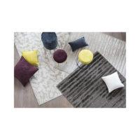 1031081000_PS4-forma-design-vivaraise-the-rug-republic-carpet-tappeti-asciugamani-towels-arredo-bagno-toilet-bathroom-accappatotio-cuscini-coperte-cushion-pillow-guanciale-plaid