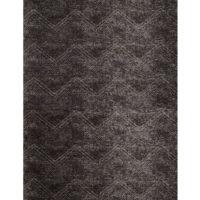 1032090011_PS-forma-design-vivaraise-the-rug-republic-carpet-tappeti-asciugamani-towels-arredo-bagno-toilet-bathroom-accappatotio-cuscini-coperte-cushion-pillow-guanciale-plaid