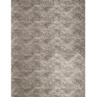 1032090012_PS-forma-design-vivaraise-the-rug-republic-carpet-tappeti-asciugamani-towels-arredo-bagno-toilet-bathroom-accappatotio-cuscini-coperte-cushion-pillow-guanciale-plaid