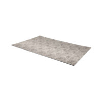 1032090012_PS2-forma-design-vivaraise-the-rug-republic-carpet-tappeti-asciugamani-towels-arredo-bagno-toilet-bathroom-accappatotio-cuscini-coperte-cushion-pillow-guanciale-plaid