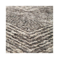 1032090012_PS3-forma-design-vivaraise-the-rug-republic-carpet-tappeti-asciugamani-towels-arredo-bagno-toilet-bathroom-accappatotio-cuscini-coperte-cushion-pillow-guanciale-plaid