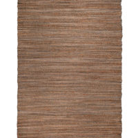 1033000016_PS-forma-design-vivaraise-the-rug-republic-carpet-tappeti-asciugamani-towels-arredo-bagno-toilet-bathroom-accappatotio-cuscini-coperte-cushion-pillow-guanciale-plaid