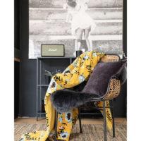 1033000016_PS2-forma-design-vivaraise-the-rug-republic-carpet-tappeti-asciugamani-towels-arredo-bagno-toilet-bathroom-accappatotio-cuscini-coperte-cushion-pillow-guanciale-plaid