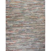 1035000029_PS-forma-design-vivaraise-the-rug-republic-carpet-tappeti-asciugamani-towels-arredo-bagno-toilet-bathroom-accappatotio-cuscini-coperte-cushion-pillow-guanciale-plaid