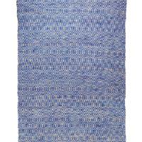 1037000022_PS-forma-design-vivaraise-the-rug-republic-carpet-tappeti-asciugamani-towels-arredo-bagno-toilet-bathroom-accappatotio-cuscini-coperte-cushion-pillow-guanciale-plaid