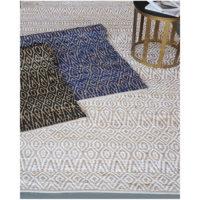 1037000022_PS2-forma-design-vivaraise-the-rug-republic-carpet-tappeti-asciugamani-towels-arredo-bagno-toilet-bathroom-accappatotio-cuscini-coperte-cushion-pillow-guanciale-plaid
