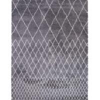1038000062_PS-forma-design-vivaraise-the-rug-republic-carpet-tappeti-asciugamani-towels-arredo-bagno-toilet-bathroom-accappatotio-cuscini-coperte-cushion-pillow-guanciale-plaid
