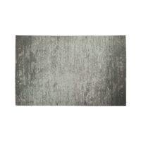 1038000067_PS (2)-forma-design-vivaraise-the-rug-republic-carpet-tappeti-asciugamani-towels-arredo-bagno-toilet-bathroom-accappatotio-cuscini-coperte-cushion-pillow-guanciale-plaid