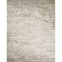 1038000068_PS-forma-design-vivaraise-the-rug-republic-carpet-tappeti-asciugamani-towels-arredo-bagno-toilet-bathroom-accappatotio-cuscini-coperte-cushion-pillow-guanciale-plaid